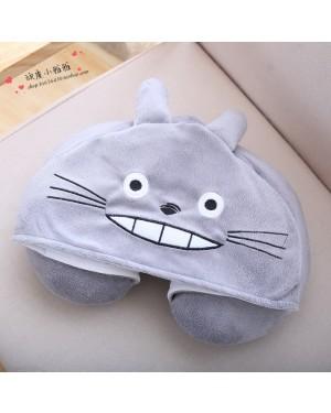 Kigirumi Tier Onesie, Tier Pyjamas für Erwachsene